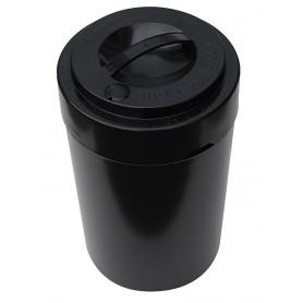 Bote Minivac Vacio opaco 10L Solid