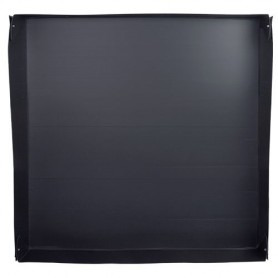 Bandeja Plegable 100x100x12 (Mesa) Neptune