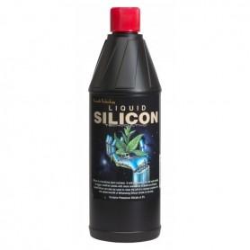 Ionic Liquid Silicon 1L