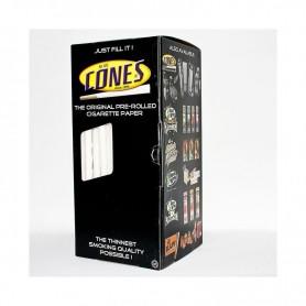 Cones Blanco 109mm und