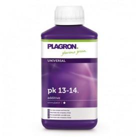 PK 13-14 de Plagron 1L
