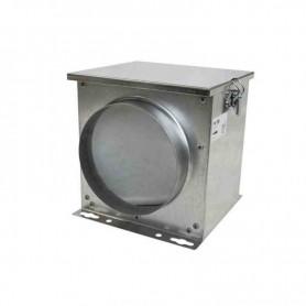 Recambio Filtro Antipolen 200 - 250mm