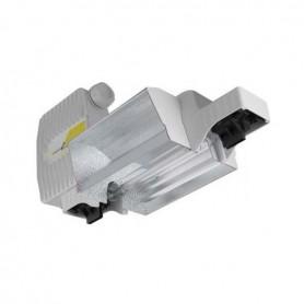 Reflector ePapillon 1000w