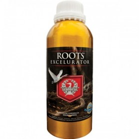 Roots Excelurator de House & Garden 250ml