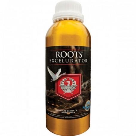 Roots Excelurator de House & Garden 250ml
