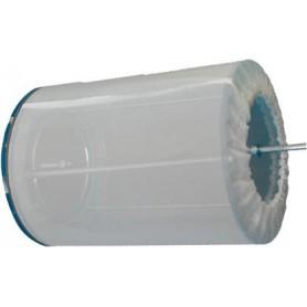Recambio Malla Rotator L