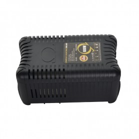 Balastro Pro-V Omega de 600W