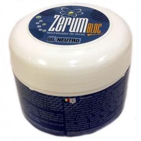 ZerumPro BLOCK Neutro 180gr.