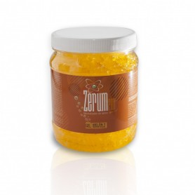 ZerumPro GEL Melón y Frutos rojos 900gr