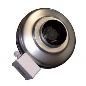 Extractor Metalalico WK 315L (1820m3/h)