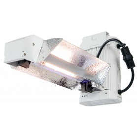 Reflector Abierto Phantom Double Ended 1000w