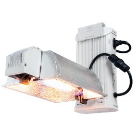 Reflector Cerrado Phantom Double Ended 1000w