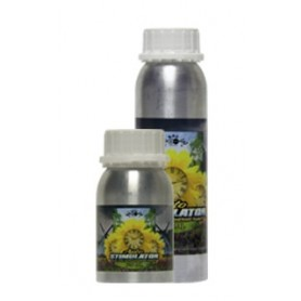 Bac Auto Stimulator 120ml (Para plantas Autoflorecientes)