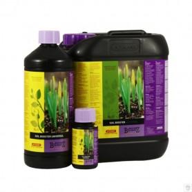 Booster Soil de Atami 5L