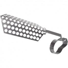 Super Spreader de 400W para aumentar la amplitud de la luz de la lámpara