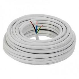 Metro Cable Electricidad (1M)