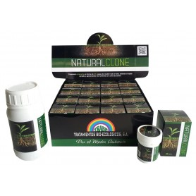 Natural Clone (Enraizante) 50ml