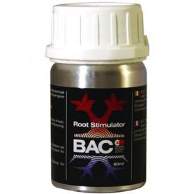 BAC Root Stimulator