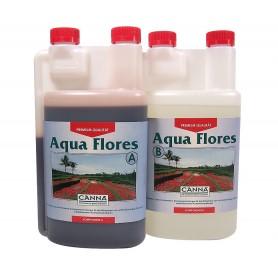 Aqua Flores de Canna 1L