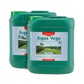 Aqua Vega de Canna 5L