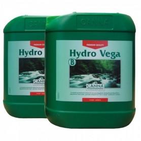 Hydro Vega de Canna 5L