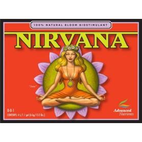 Nirvana de Advanced Nutrients