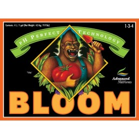 Advanced Nutrients - Bloom 1L (Ph perfect)