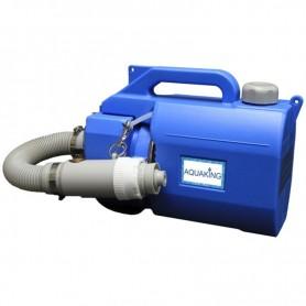 Atomizador Aquaking foger 5L