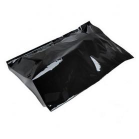 Bolsa Hermetica XL 90x130cm