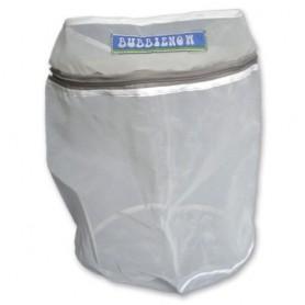 Bolsa Cilindrica para Lavadoras XL