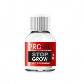 Stop Grow 30ml. - PRO XL