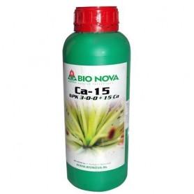 Calcio de Bio Nova 1L