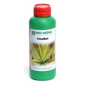 Vitasol de Bio Nova 1L