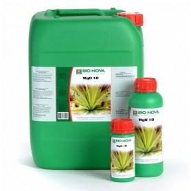 Magnesio 10 de Bio Nova 20L