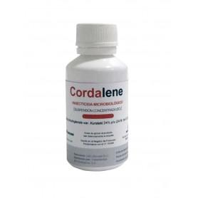 Cordalene Bacilus Líquido 30ml