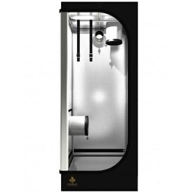 Armario Dark Street II V2.6 60x60x150cm