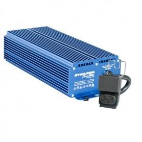Balastro Electrónico Regulable Xtrasun 600w