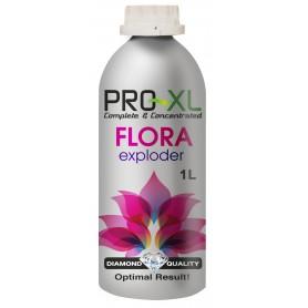 Flora Exploder de PRO-XL