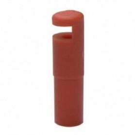 Sprayer 180º Recambio Sistemas Hidropónicos