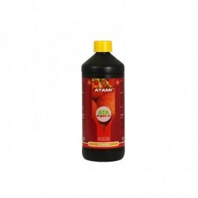 ATA Organics Flavour 1L (finalizador organico)
