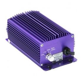 Balastro Electrónico Lumatek 250w