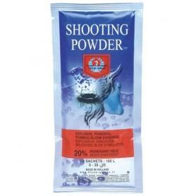 Shooting Powder H&G 1 Bolsa