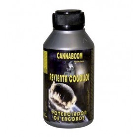 Revienta Cogollos de Cannabooms 1,15L