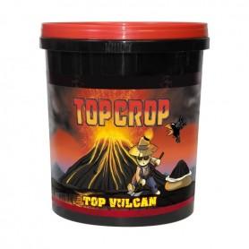 Top Vulcan de Top Crop  700gr.