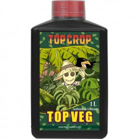 Top Veg de Top Crop 1L
