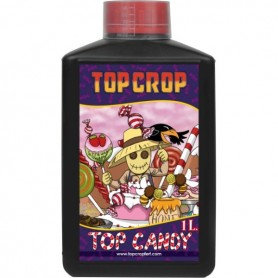 Top Candy de Top Crop 1L