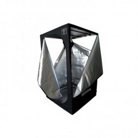 Armario Cultibox SG COMBI 120x120x200cm