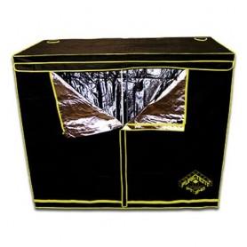 Armario Pure Tent 240x120x200cm