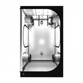 Armario Dark Room II V2.6 90 x 90 x 185cm