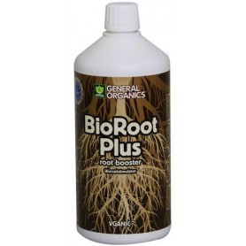 Bio Root Plus 500ml. G.H.E